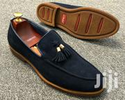 Casual/ Official Clark's Brogues | Shoes for sale in Nairobi, Nairobi Central