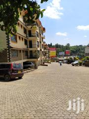 Executive Two Bedroom Apartment To Let In Kileleshwa | Houses & Apartments For Rent for sale in Nairobi, Kileleshwa