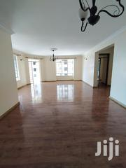 Three Bedroom Apartment To Let In Lavington | Houses & Apartments For Rent for sale in Nairobi, Lavington