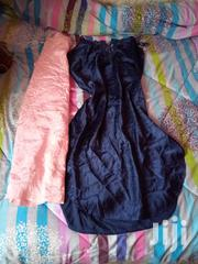 Quality And Sexy Nightdresses And Coverups(Gowns)   Clothing for sale in Nairobi, Ruai