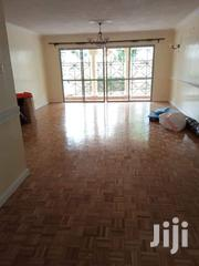 Elegant 5bedrm Town House To Let.   Houses & Apartments For Rent for sale in Nairobi, Lavington