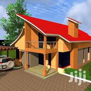 Affordable Houses | Houses & Apartments For Sale for sale in Kiambu, Theta
