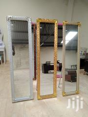 Dressing Mirror   Home Accessories for sale in Nairobi, Nairobi Central