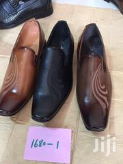Official Men Shoes | Shoes for sale in Nairobi, Nairobi Central