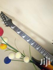 Ibanez Electric Guitar | Musical Instruments & Gear for sale in Nairobi, Kahawa