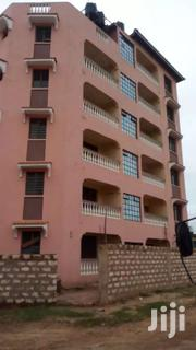 Exuctive One Bedroom Apartment for Rental Miritini | Houses & Apartments For Rent for sale in Mombasa, Miritini