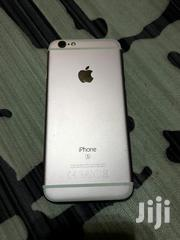 Apple iPhone 6s 64 GB Pink | Mobile Phones for sale in Nairobi, Lavington