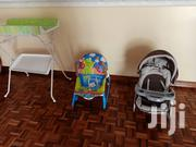 Selling Baby Things | Babies & Kids Accessories for sale in Nairobi, Lavington