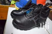 Vaultex Safety Shoe | Safety Equipment for sale in Nairobi, Nairobi Central