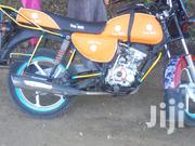 Bajaj Boxer 2018 Red   Motorcycles & Scooters for sale in Nairobi, Nyayo Highrise