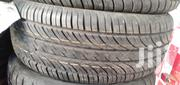 195/65r15 Mirage Tyre's Is Made In China | Vehicle Parts & Accessories for sale in Nairobi, Nairobi Central