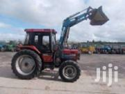 Case IH 885 XL 1998 4WD Fitted With Front Loader ( Trillicks ) | Farm Machinery & Equipment for sale in Nairobi, Nairobi South