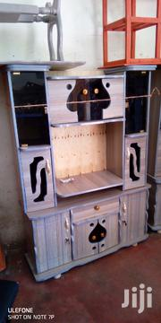 4 By 6 Wall Unit | Furniture for sale in Nairobi, Kayole Central
