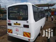 Isuzu Nqr Bus | Buses & Microbuses for sale in Uasin Gishu, Racecourse