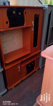 3 By 6 Wall Unit | Furniture for sale in Nairobi, Kayole Central