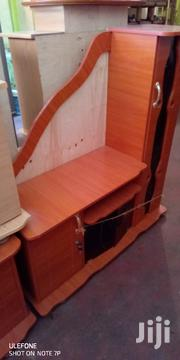 L Tv Stand | Furniture for sale in Nairobi, Kayole Central