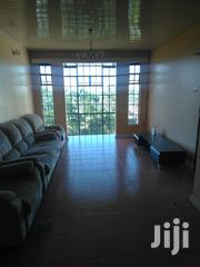 3brms To Let Mlimani | Houses & Apartments For Rent for sale in Kisumu, Market Milimani