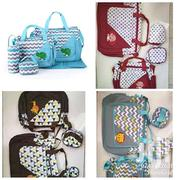 Baby Bag With Smaller Ones | Bags for sale in Nairobi, Nairobi Central