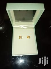 Toscow Earrings | Jewelry for sale in Nairobi, Nairobi Central