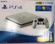 Playstation 4 Slim   Video Game Consoles for sale in Nairobi, Nairobi Central