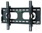 Tv Brackets/TV Mounting Plus Tv Installation Services | Building & Trades Services for sale in Mombasa, Bamburi