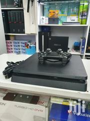 Ps 4 Console 1 Pad | Video Game Consoles for sale in Nairobi, Nairobi Central
