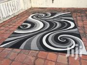 Home Carpet Size 8by11, | Home Accessories for sale in Mombasa, Likoni