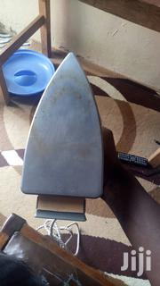 Philips Iron Box | Home Appliances for sale in Kisumu, West Kisumu