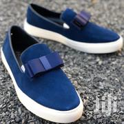 Men's Casual Designer Brogues | Shoes for sale in Nairobi, Nairobi Central