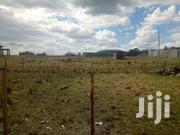 Lanet Methodist 50*100 Plots On Sale | Land & Plots For Sale for sale in Nakuru, Dundori