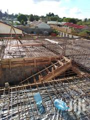 Architectural & Structural Building Plans | Building & Trades Services for sale in Kitui, Township