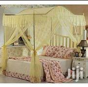 Mosquito Net | Home Appliances for sale in Machakos, Masinga Central