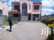 House | Houses & Apartments For Sale for sale in Kajiado, Olkeri