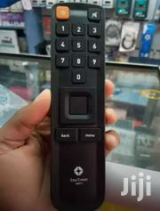 Startimes Remote | TV & DVD Equipment for sale in Nairobi, Nairobi Central