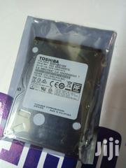 1 Tb Laptop Hard Disk Available | Computer Hardware for sale in Nairobi, Nairobi Central