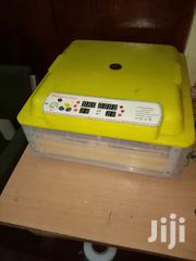 48 Egg Incubator | Farm Machinery & Equipment for sale in Nairobi, Nairobi Central