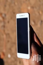 Oppo A37 16 GB Gray | Mobile Phones for sale in Nairobi, Westlands