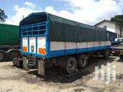 Nissan UD Pk210 | Trucks & Trailers for sale in Mombasa, Tudor