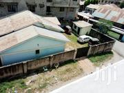 Commercial Land for Sale in Mshomoroni Mwisho Wa Lami With Title Deed | Land & Plots For Sale for sale in Mombasa, Junda