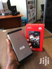 New Huawei MediaPad T3 7.0 16 GB Silver   Tablets for sale in Nairobi, Nairobi Central