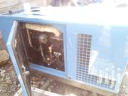 8kva Diesel Power Generator. | Electrical Equipment for sale in Machakos, Machakos Central