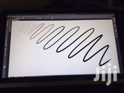 Huion GT-220 21.5 Inch Graphics Tablet   Tablets for sale in Nairobi, Kasarani