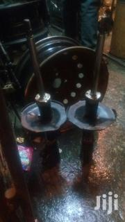 Spare Parts For Sale | Vehicle Parts & Accessories for sale in Nairobi, Ngara