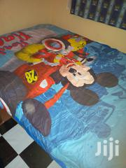 Duvets Both Wholesale (Camera) And Retail | Home Accessories for sale in Uasin Gishu, Kapsoya