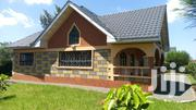 Kitengela Bungalows For Sale | Houses & Apartments For Sale for sale in Kajiado, Kitengela
