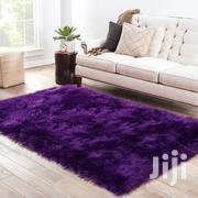 Customized Shaggy Rugs/Carpets On Sale | Home Accessories for sale in Kiambu, Chania