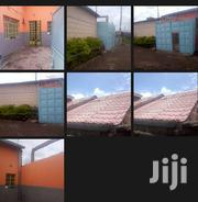 Bungalow For Quick Sale | Houses & Apartments For Sale for sale in Nairobi, Njiru