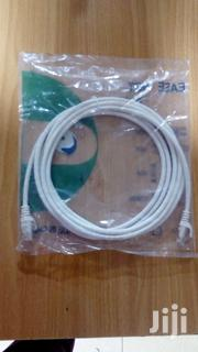 Data Patchcords&Patch Panel | Accessories for Mobile Phones & Tablets for sale in Nairobi, Nairobi Central