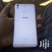 Tecno Camon CX 32 GB | Mobile Phones for sale in Kiambu, Kinoo