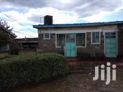 Own Compound House To Let | Houses & Apartments For Rent for sale in Nakuru, Nakuru East